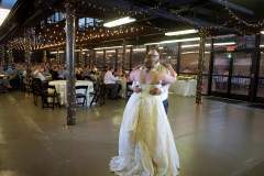 First_Dance