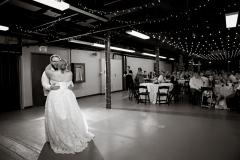 at_wed_0512