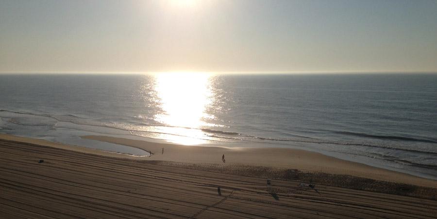 Ocean-View-June-2013
