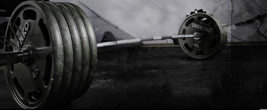 fitness-banner-2