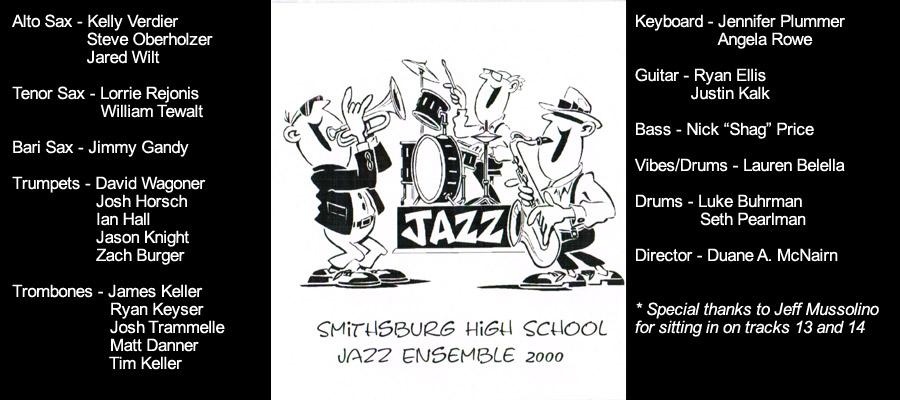 SmithsburgJazz2000-1