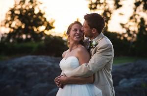 sarah-thomas-wedding