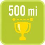 Fitbit-500-mile-badge