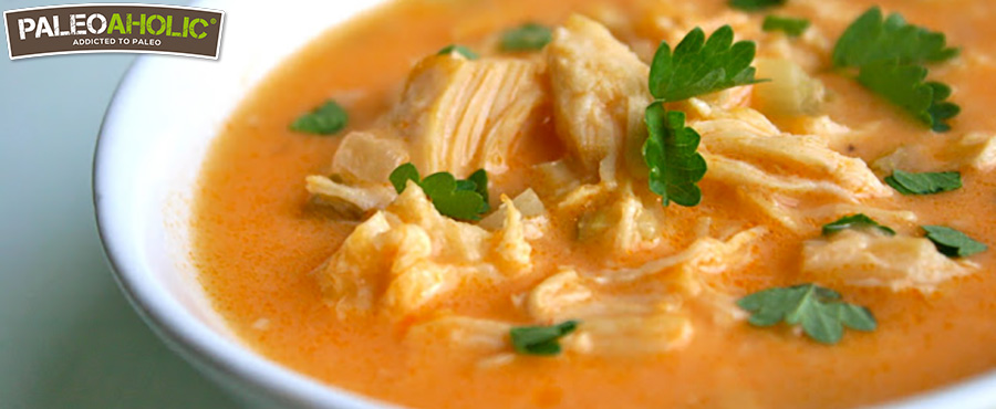 buffalo_chicken_soup