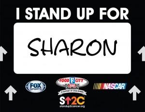 NASCAR_SU2CBlank.Sharon