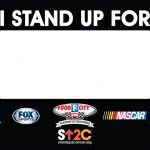 NASCAR_SU2CBlank.vadapt.955.high.0